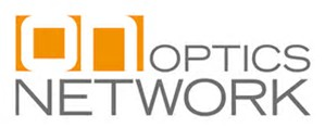 Optics Network